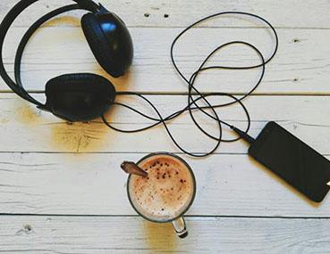 lak's coffee organic coffee cà phê sạch, cà phê nguyên chất Thời đểm vàng để uống cafe