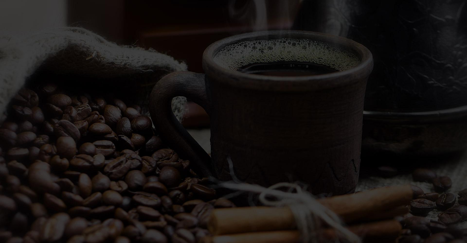 lak's coffee organic coffee cà phê sạch, cà phê nguyên chất