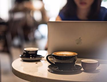 lak's coffee organic coffee cà phê sạch, cà phê nguyên chất Cafe organic tốt cho sức khoẻ như thế nào?