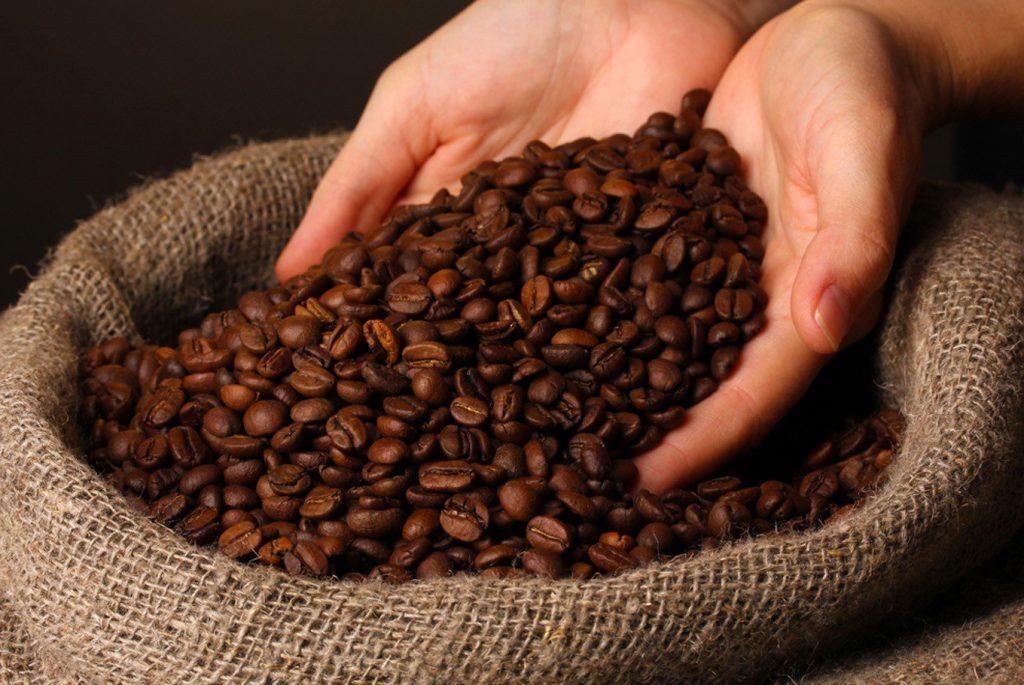 lak's coffee organic coffee cà phê sạch, cà phê nguyên chất Người huyết áp thấp nên uống cafe